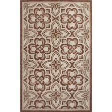 decorating exciting pattern outdoor rugs ikea for inspiring patio