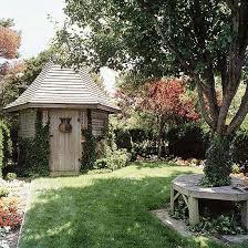 731 best sheds u0026 summerhouses images on pinterest garden sheds