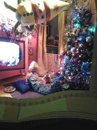 Macy S Window Christmas Decorations 2015 by 60 Best Macys Holiday Windows Images On Pinterest Christmas