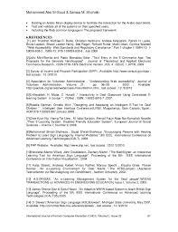 market research proposal ppt esl dissertation proofreading