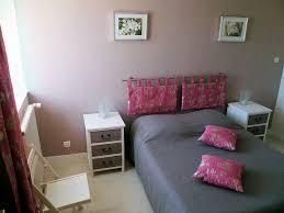 chambre d hote coulomb chambres d hôtes studios chambres et chambre familiale