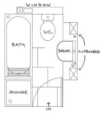 bathroom bathroom layout design tool plans designs magnificent