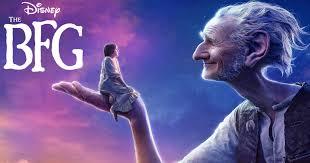 amazon save big on digital movie downloads u2013 prices start at only