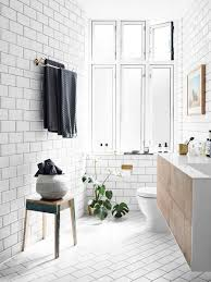 bathroom design magnificent room design ideas simple black white