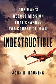 Light Of Life Rescue Mission Indestructible One Man U0027s Rescue Mission That Changed The Course