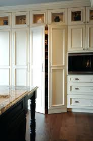 short kitchen wall cabinets kitchen cabinets short corner kitchen cabinet 20 best pantry