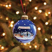 26 best ornaments images on pinterest christmas ornament