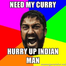 Indian Meme Generator - indian man meme generator image memes at relatably com