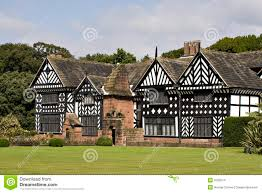 images of rich tudor houses house and home design