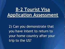 b2 tourist visa applications free case assessment usavisalaw