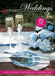 wedding magazines free by mail charming seattle outdoor wedding once wed wedding weddings