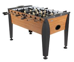 3 in one foosball table atomic pro force foosball table review