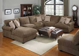 Down Sectional Sofa Chenille Sectional Hera Pewter Chenille Fabric Sectional Cm With