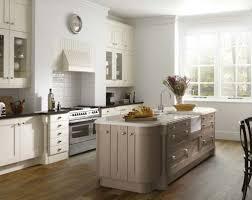 small kitchen design ideas housetohomecouk in small kitchen ideas