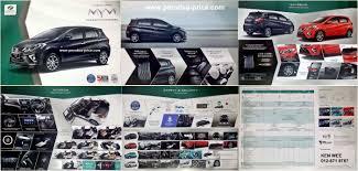 jenis kereta mitsubishi perodua myvi 1 3 premium x myvi 1 3 standard g myvi 1 5 h myvi