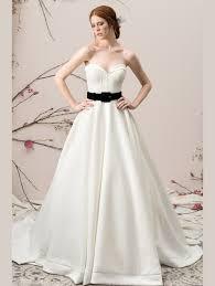 bridal designer discount wedding dresses designer wedding dress sale