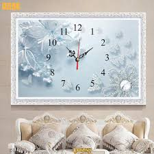 5d Home Design Online by Online Buy Wholesale 3d Mosaic Art From China 3d Mosaic Art