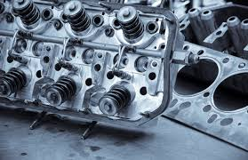 head gasket repair cost bluedevil products
