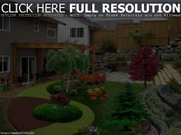 backyard ideas for sloping yards 176 best hillside gardening