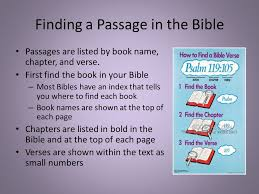 bible basics bible bible god u0027s revelation