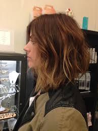 long a line bob hairstyles how to cut womens hair dramatic bob