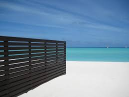 the world u0027s best hotel rooms top 5 swim up suites kenwood