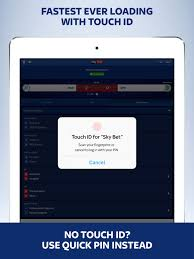 sky bet apk sky bet sports betting on the app store