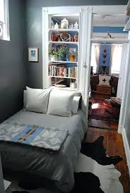 Boys For Small Boys Bedroom Beautiful Small Bedroom Ideas For Boys For