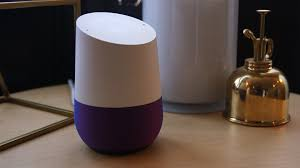 google home review save your money business insider
