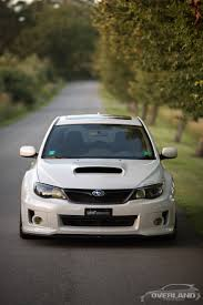 subaru wrx sti 2011 best 25 2011 subaru wrx ideas on pinterest 2012 subaru wrx
