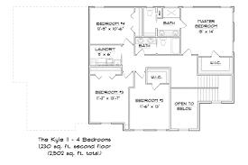 bridlewood in granger 4 bedroom s residential for sale 349 900