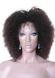 Afro Hair Extensions Uk by Premium Quality Wigs Virgin Human Hair Weft Uk Oddel