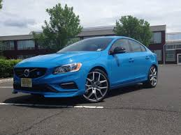 volvo cars usa here u0027s how volvo is going to compete with high performance bmws