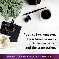 Amazon Com Method Daily Wood by The Problem With Selling On Handmade At Amazon