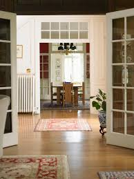 cool home interior designs decorating fabric levolor vertical blinds plus rug and cool chair