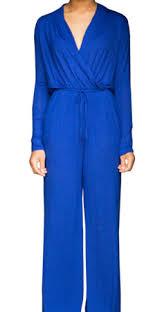 royal blue jumpsuit royal blue jumpsuit righteous boutique