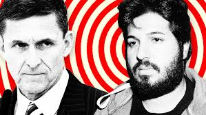 Ryan From Flipping Out by Did The Feds Flip Turkish Businessman Reza Zarrab U2014and Could He