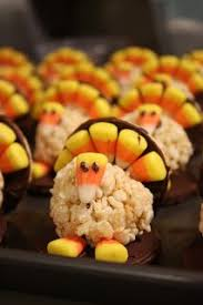 best 25 turkey cookies ideas on oreo turkey happy