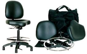 Lift Seat For Chair Soundseat Models Seating For Drummers Guitarists Keyboard