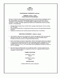 cover letter mortgage resume samples mortgage processor resume