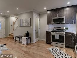 Home Design Show Washington Dc by Real Estate For Sale 1748 Lyman Pl Ne Washington Dc 20002