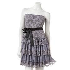 250 best cute clothes and jewelry images on pinterest clothes