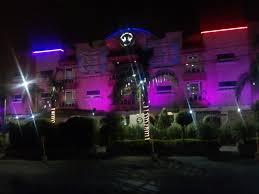 hotel lexus carretera mexico texcoco hotel malibu around