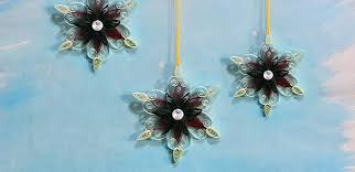 pandahall s tutorial on how to make quilling paper