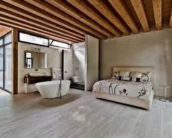 18 urban loft style bedroom design ideas style motivation