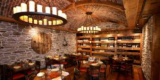 western springs welcome to davanti enoteca