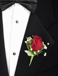 Boutonniere Prices How Much Does Boutonnieres Cost In 2017 Cost Aide