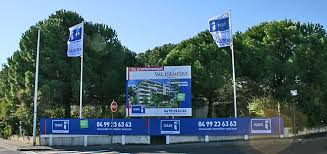 bureau vall馥 draguignan bureau vall馥 impression 28 images start aanleg tuin