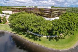boca raton commercial real estate for sale and lease boca raton