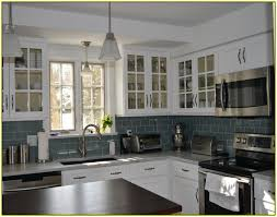 kitchen backsplash panels uk glass tiles for kitchen backsplashes uk home design ideas